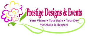 Prestige Designs & Events