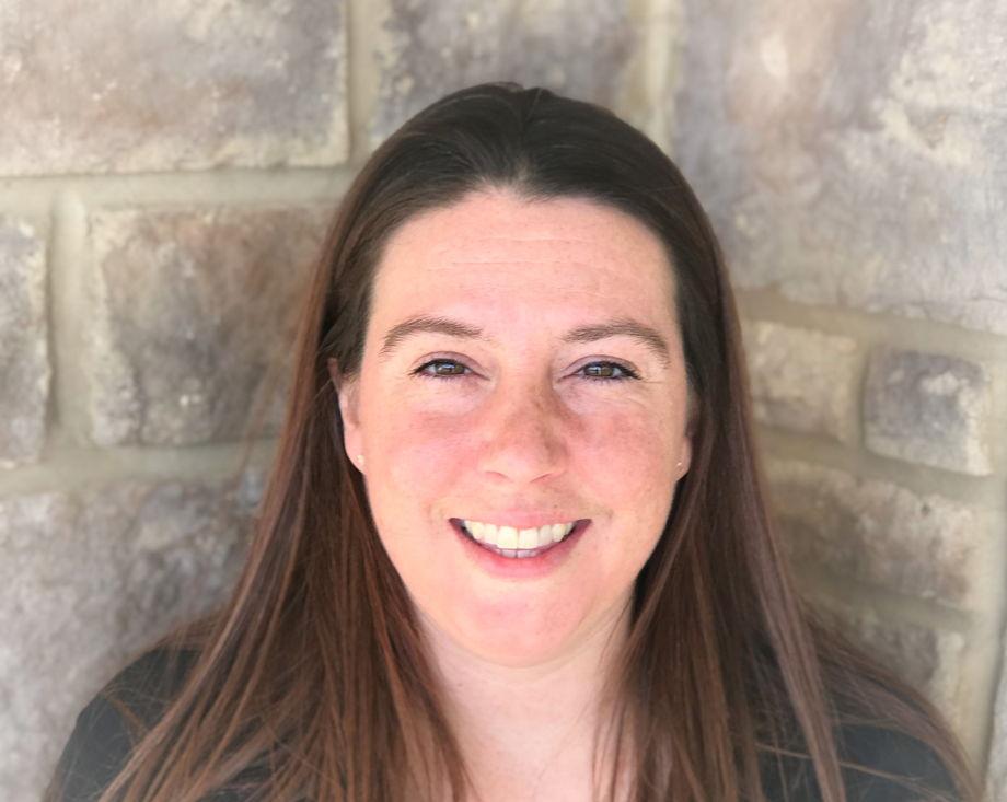 April Baker , Lead Teacher, Preschool