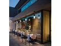 Contemporary Italian at Nerano, Beverly Hills & Sodhani Wines