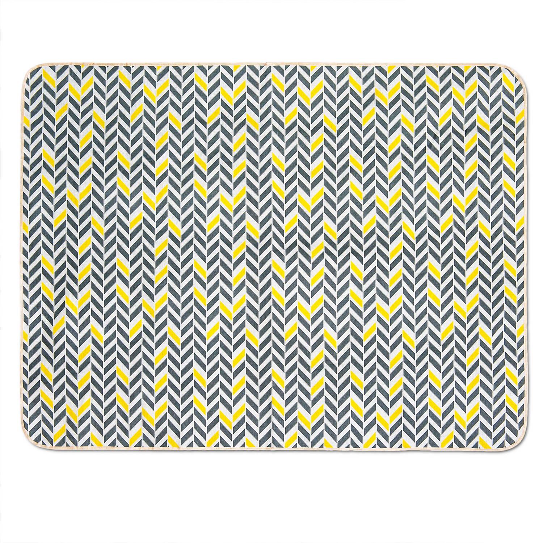Picnic Blanket Mat