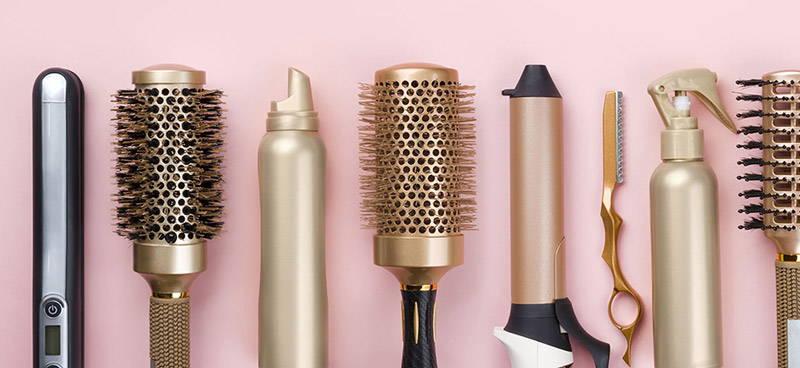 Goede verzorging is erg belangrijk bij extensions van echt haar, volg onze verzorgingstips om zo lang mogelijk te genieten van jouw extensions