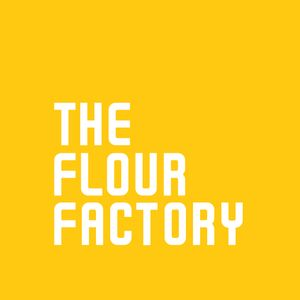 The Flour Factory