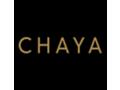 $150 Chaya Giftcard
