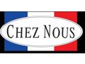 $100 Gift Certificate to Chez Nous Restaurant