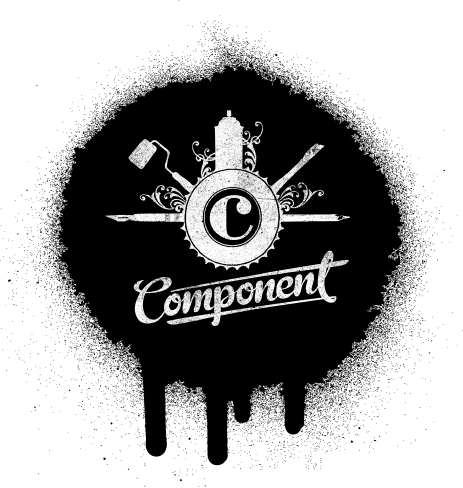 Component Logo