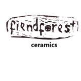 fiendforest
