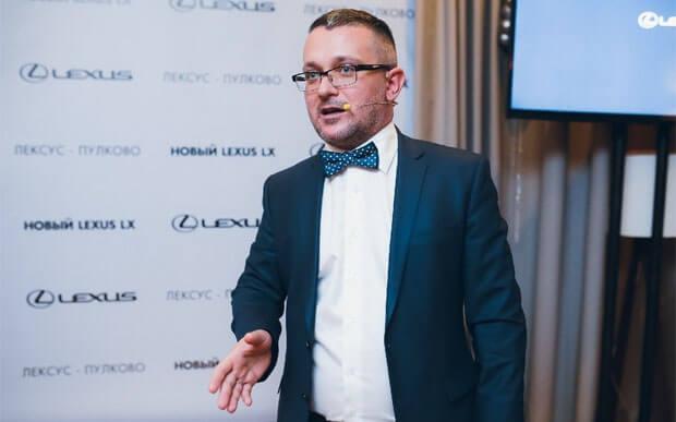 Родившиеся в 90-е: настрой волну на радио «Модерн» - OnAir.ru