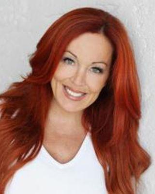 Julie St-Laurent