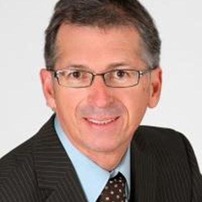Hervé Boivin