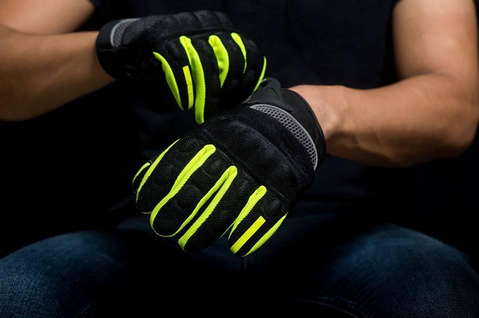 gants-mi-saison-trottinette
