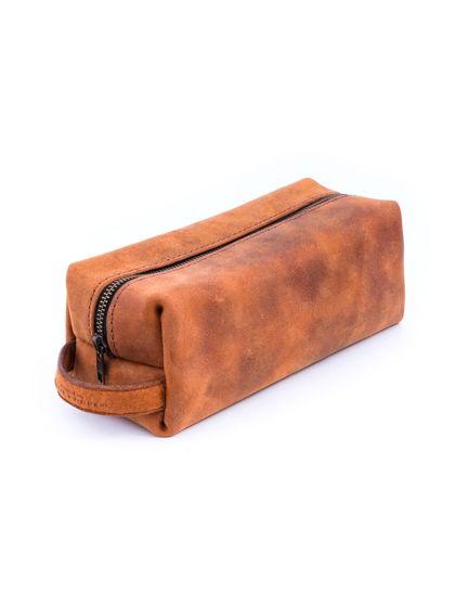 Несессер (дорожная сумка)