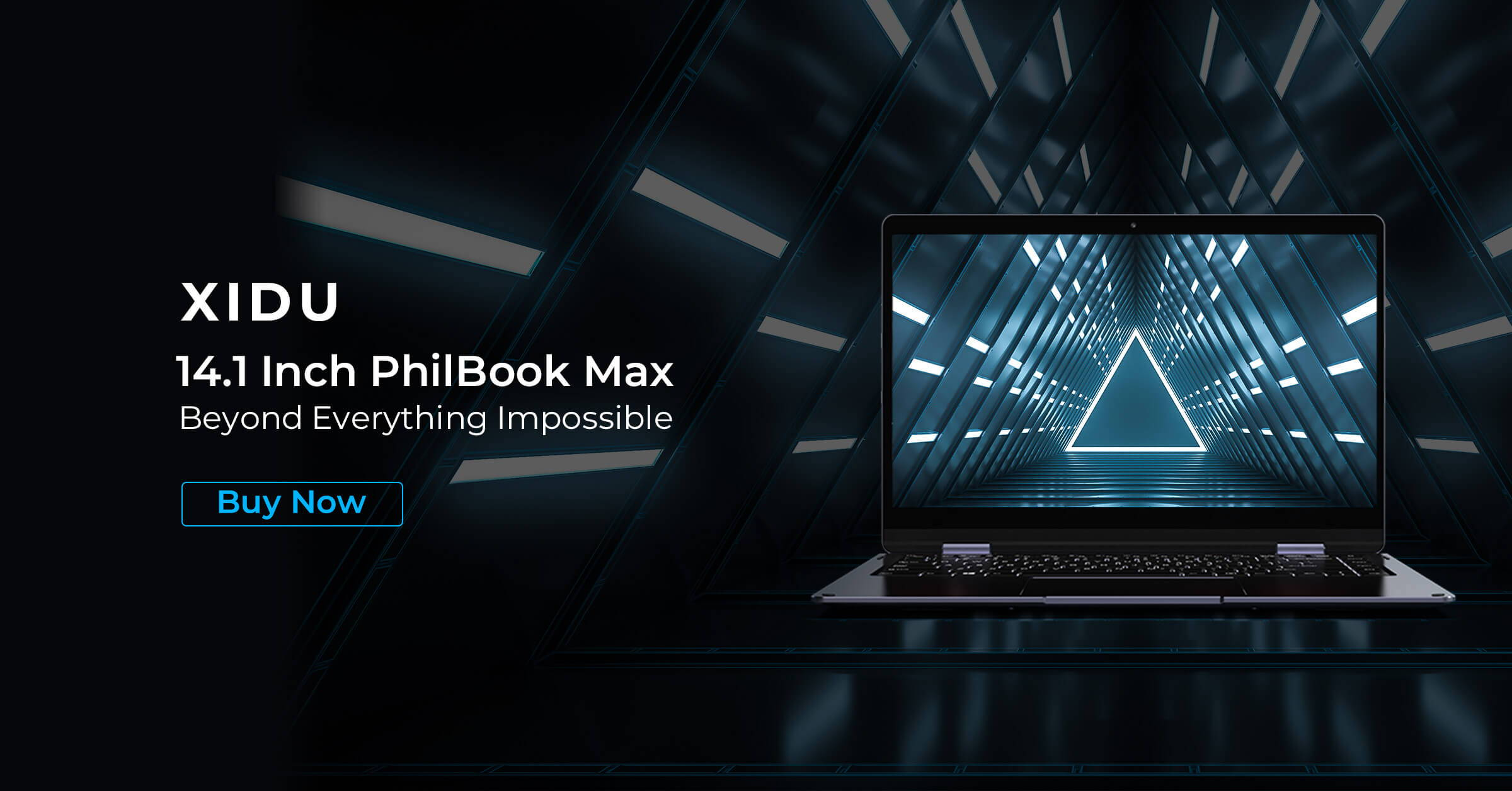 xidu-philbook-max2019