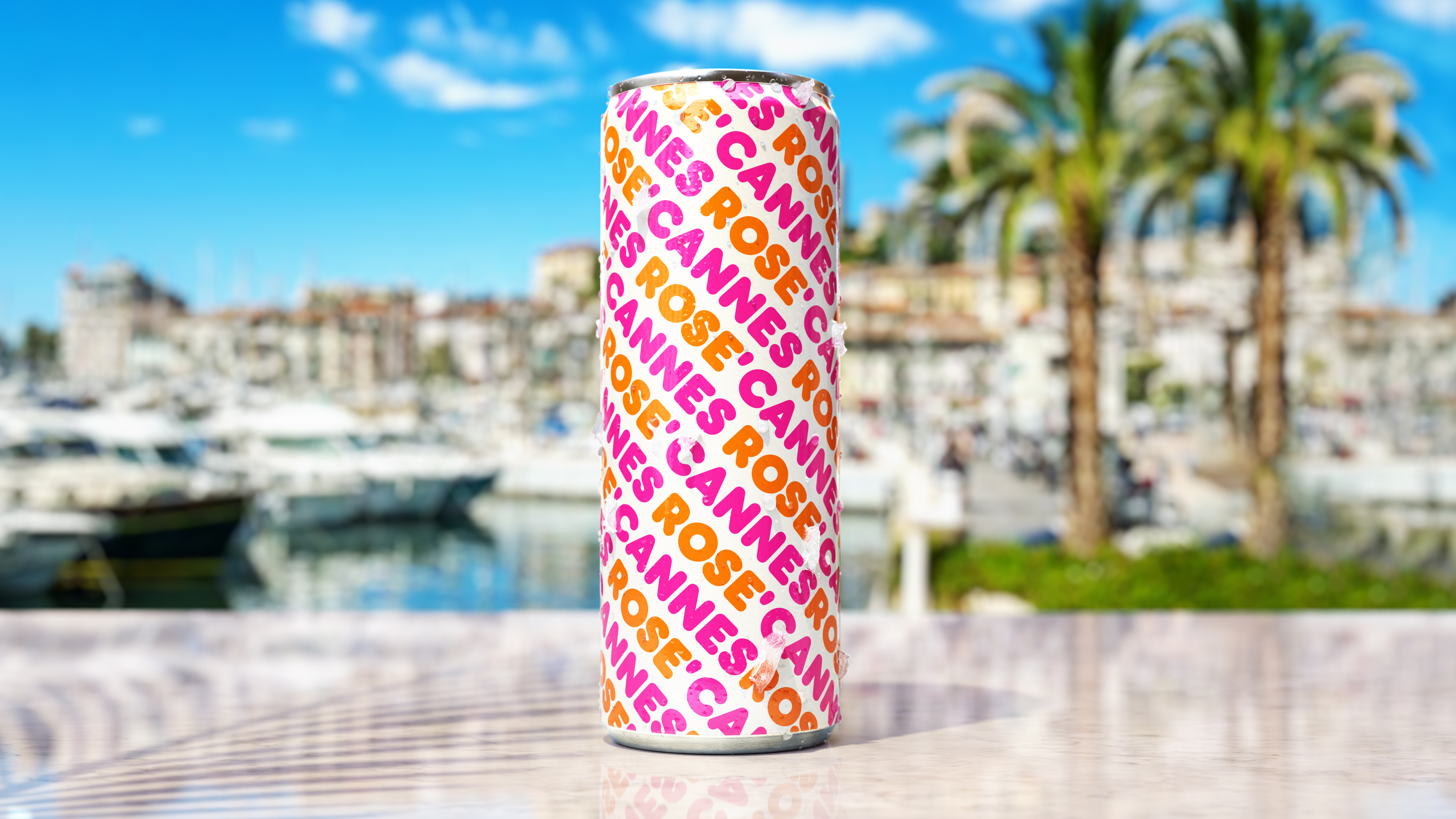 Dunkin' Cannes Can designed by Jones Knowles Ritchie. (1).jpg