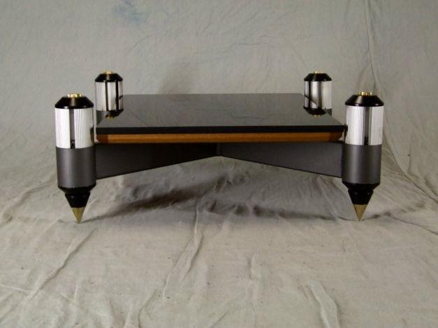 Zero GX 1 Amp Stand