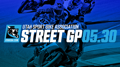 UtahSBA UML StreetGP | May 30th