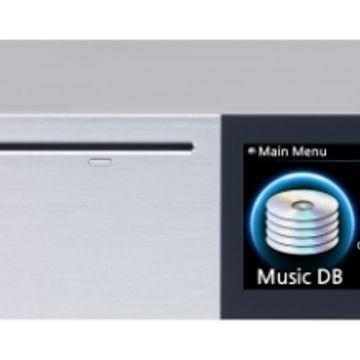 X40 DSD