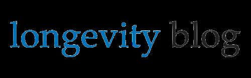 elevant longevity blog