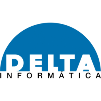 Delta Software (Guest Registration)