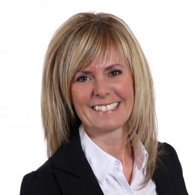 Roxanne Dumoulin Courtier immobilier RE/MAX VRP