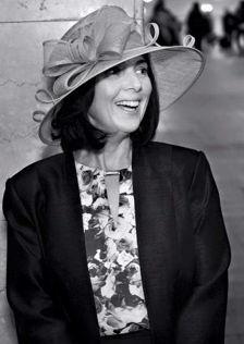 Julie Neno