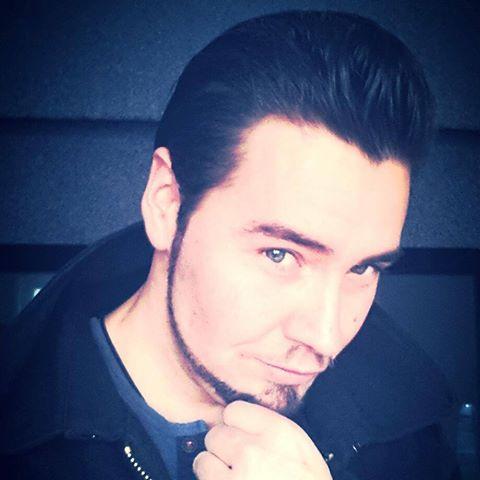 mj1958werner's avatar