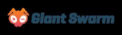 Giantswarm logo