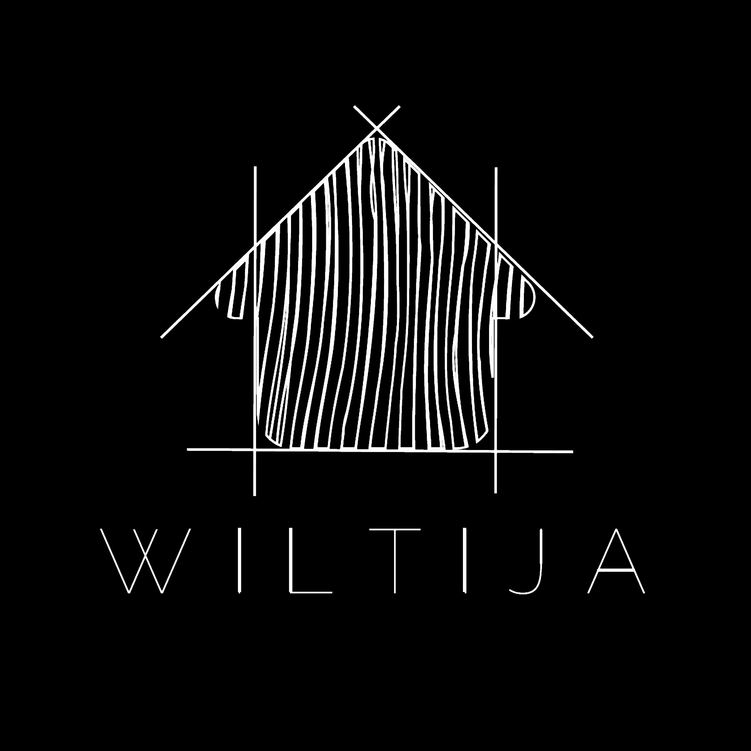 Wiltija Essential Oils Logo