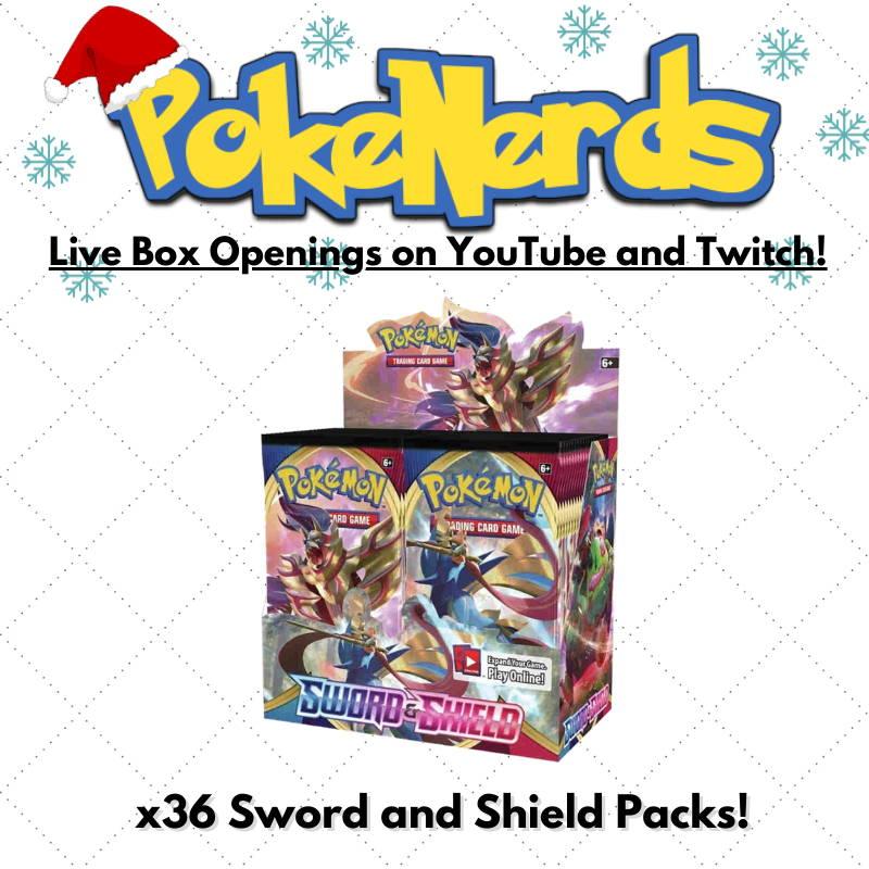 sword-and-shield-pokemon-card-break