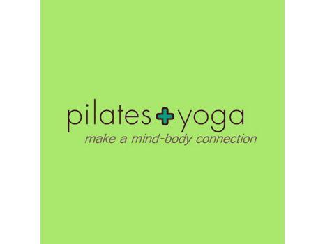 3 Pilates Equipment Classes, or 5 drop-in classes