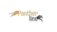 Pantherline Oy, Helsinki