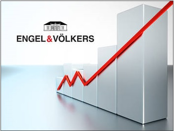 Padova - New record year: Engel & Völkers turnover