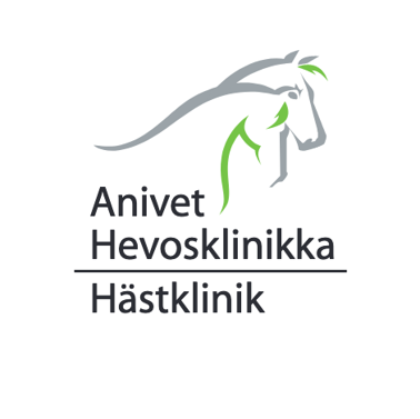 Hevosklinikka Anivet, Turku