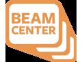 Beam Center $300 Day Camp Voucher