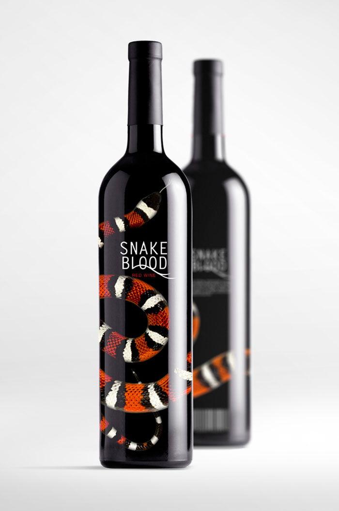 11 7 11 snake2