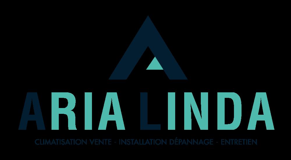 Logo Aria Linda