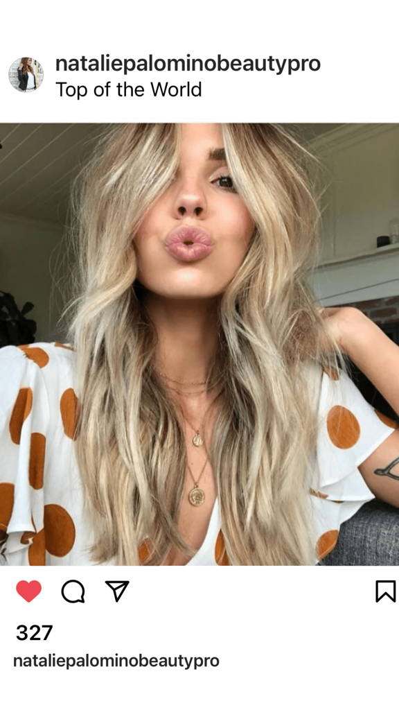 Top Ten Summer Hair trends to Watch - North Authentic