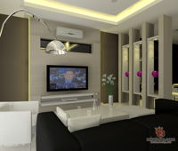 innere-furniture-contemporary-modern-malaysia-negeri-sembilan-living-room-3d-drawing
