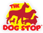 The Dog Stop of Middletown logo