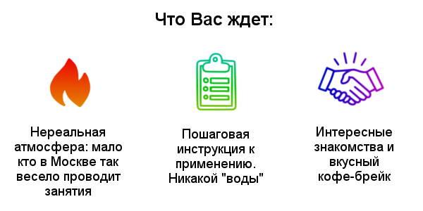 dea11234-7359-4fc7-a1e8-757b6764c7e0