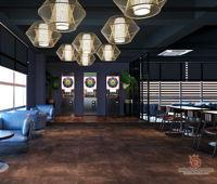 vlusion-interior-industrial-modern-others-malaysia-negeri-sembilan-restaurant-3d-drawing