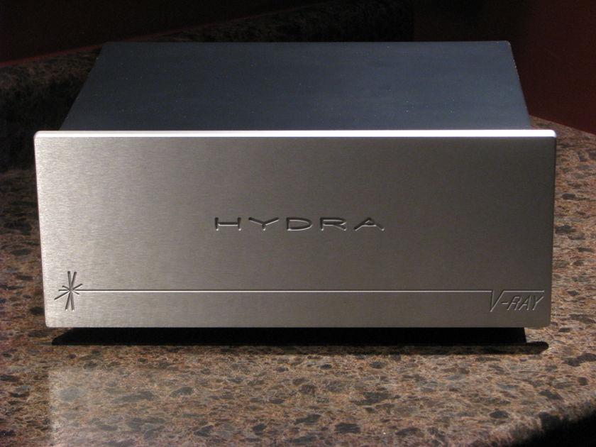 Shunyata Research Hydra V-Ray