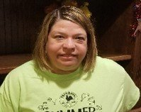 Erin Flynn , Preschool Pathways Teacher
