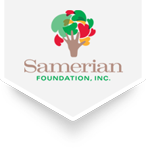 Samerian Foundation