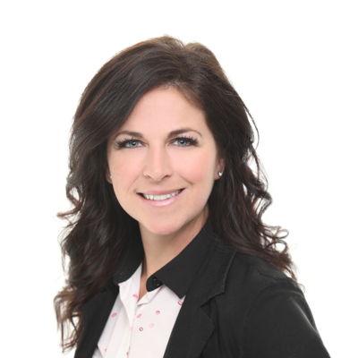 Marie-Josée Savard Courtier immobilier RE/MAX de Francheville