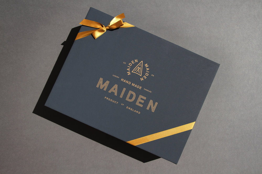 9_Maiden_Hamper_box_15.jpg