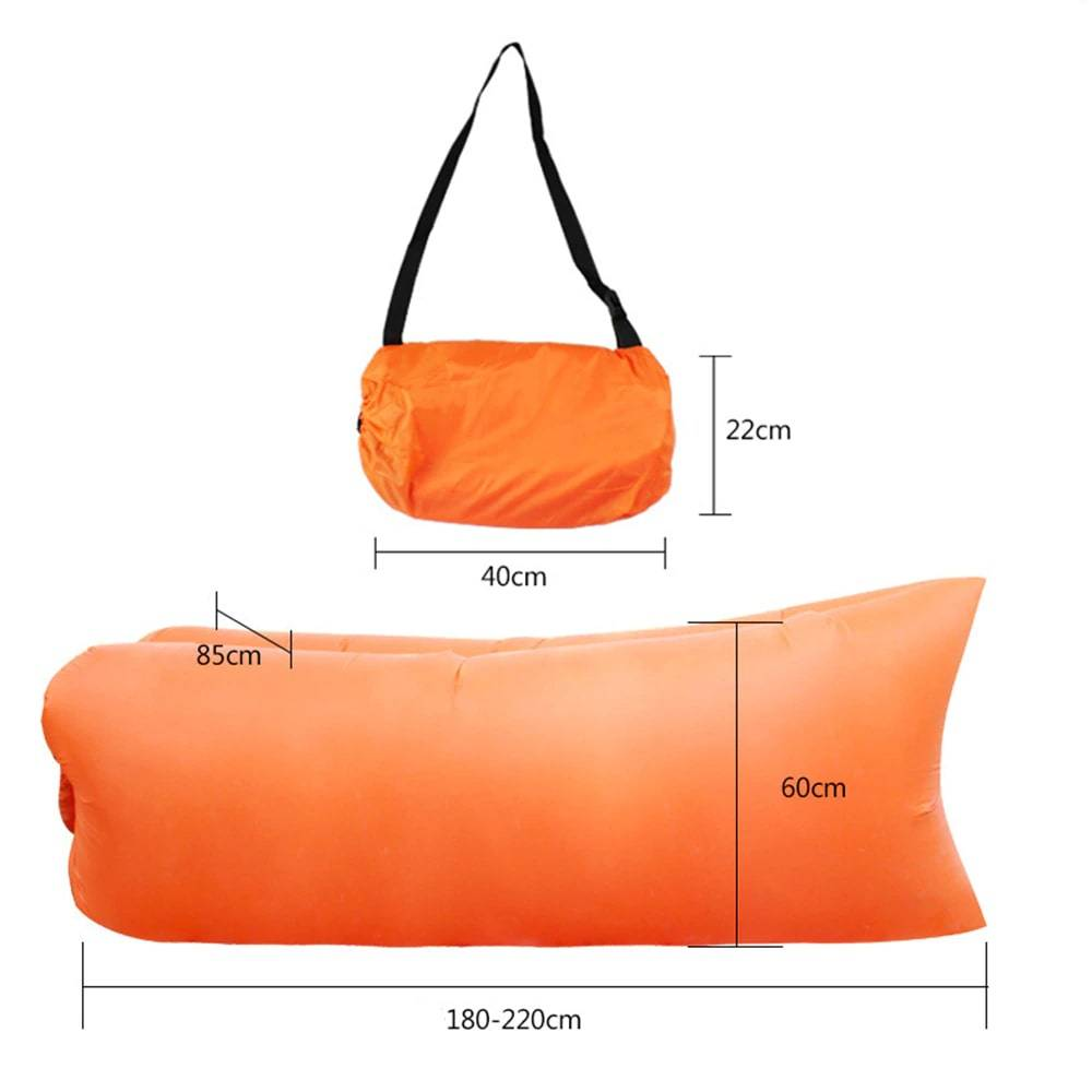 Inflatable-Chair-Sofa-Air-Sofa-Ultra-Light-Beach-Bag-Sleeping-Bag-Folding-Camping-Travel Picnic-Outdoor-sofachill-details-2