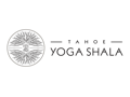 Tahoe Yoga Shala $120 Gift Card