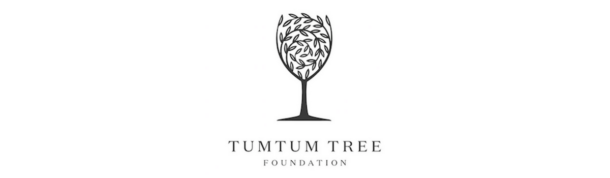 TumTum Tree Foundation