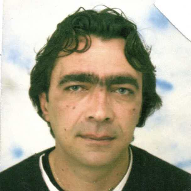 Claudio Rizzo