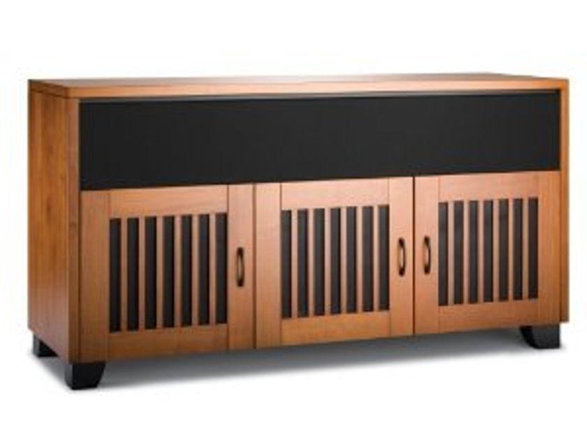Salamander Designs Home Theater Furniture